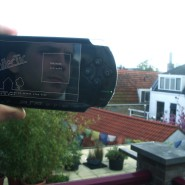 Collectic_PSP_1