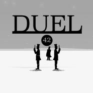 DUEL_thumb