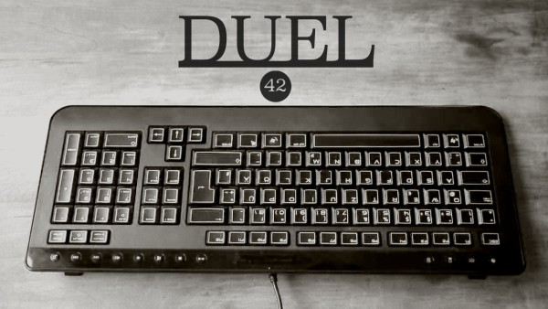 Duel42_play30596