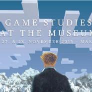 GameStudiesMAKK