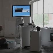 Paidia_Laboratory