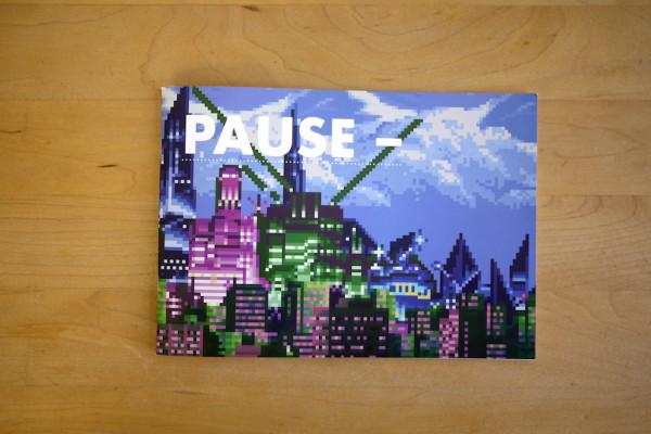 Pause_01