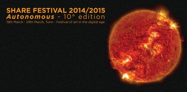 Share-Festival-2014-2015-Autonomous-eng