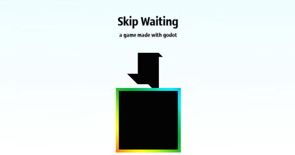 SkipWaiting_img
