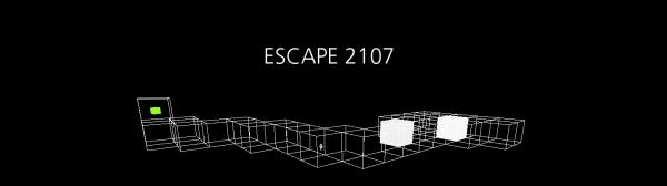 escape_title