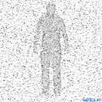 jonas_noise_0010-kopie